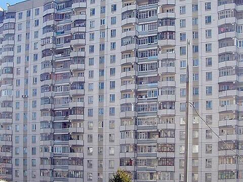 Продам 2-комн. кв. 55 кв.м. Москва, Маршала Голованова