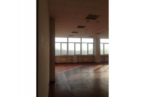 Офисное помещение 96м2, 10000 руб.