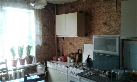 Чехов, 2-х комнатная квартира, Вишневый б-р. д.7, 3000000 руб.