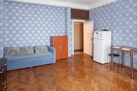 Продажа комнаты, Сергиевский Б. пер.