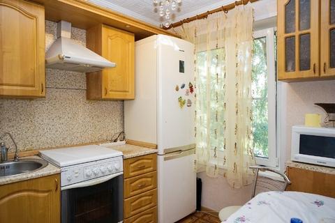Снять квартиру в Москве 89671788880 Аренда квартир в Москве
