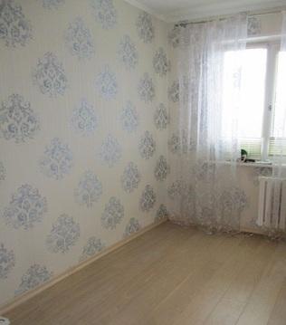 2 комнатная квартира 42.9 кв.м. в г.Жуковский, ул. Гагарина д.52