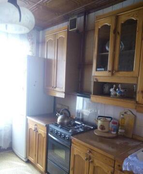 """2-х комнатная квартира в г.Щелково, около """"Глобуса"""""""