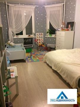Раменское, 2-х комнатная квартира, Северное ш. д.16Б, 4500000 руб.