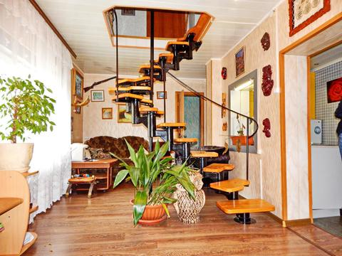 Сдается отличный двух этажный дом 200 кв.м.
