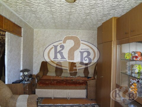 Орехово-Зуево, 1-но комнатная квартира, ул. Козлова д.13, 1250000 руб.