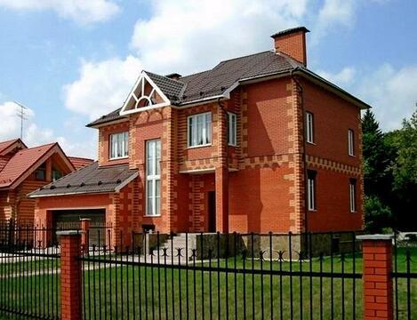 """Дом """"под ключ"""" в Валуево, 19900000 руб."""