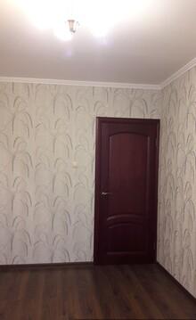Продажа 2-х комнатной квартиры, г.Реутов, ул.Гагарина, д 38