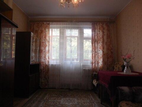 Аренда квартиры в Жуковском