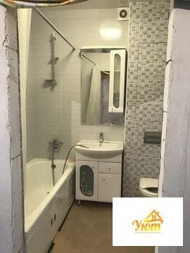 Продается 1комн. квартира, г. Раменское, ул.Крымская, д. 4