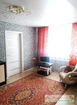 Электросталь, 2-х комнатная квартира, ул. Тевосяна д.24В, 2600000 руб.