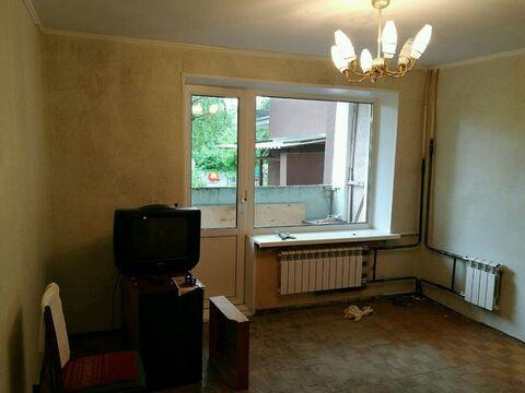 1-комнатная квартира г.Лосино-Петровский ул.Ленина д.2.