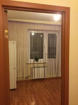 Квартира г.Раменское ул.Приборостроителей
