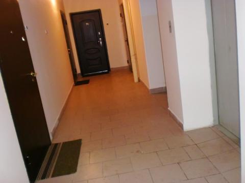 Коломна, 1-но комнатная квартира, Кирова пр-кт. д.78, 2600000 руб.