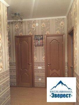 Щелково, 2-х комнатная квартира, Богородский д.7, 4450000 руб.
