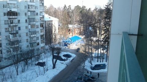 Сдается однокомнатная квартира в новом доме. 37.23 кв.м. Комфортабель