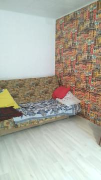 Москва, 2-х комнатная квартира, Мира пр-кт. д.202а, 7000000 руб.
