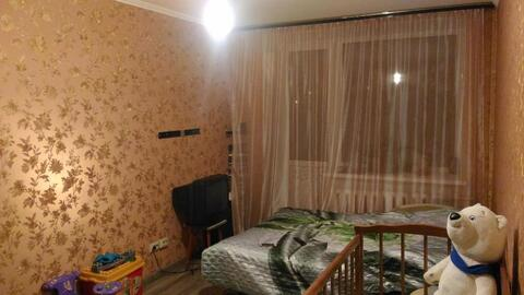 Истра, 2-х комнатная квартира, ул. Советская д.24/45, 3800000 руб.