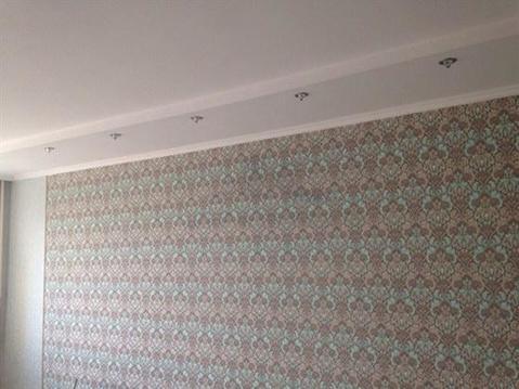 Ногинск, 1-но комнатная квартира, ул. Юбилейная д.д. 2к4, 3250000 руб.