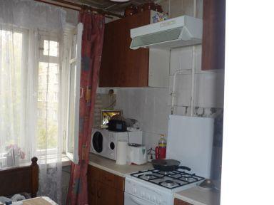 Сдаётся 2-х комнатная квартира, хорошее состояние