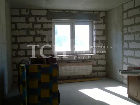1-комн. квартира, Пушкино, ул Набережная, 35к3