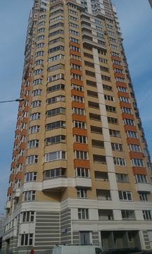 Продажа 1 комн.кв-ры в Балашихе, г.Железнодорожный