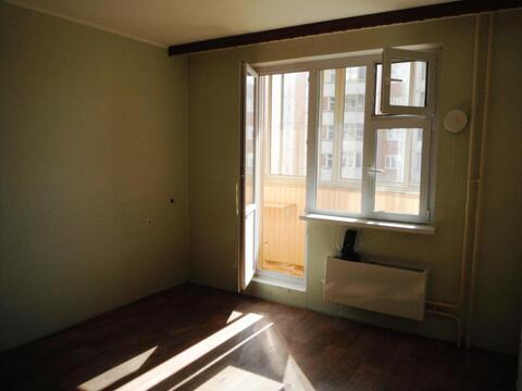 Котельники, 1-но комнатная квартира, Южный мкр. д.5а, 4000000 руб.