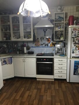 Продаю 2-х комнатную квартиру
