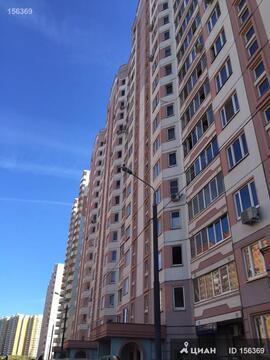 Долгопрудный, 1-но комнатная квартира, лихаческий проспект д.70 к1, 5300000 руб.