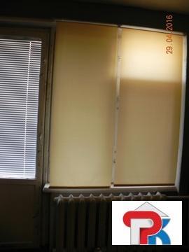 Коммунарка, 2-х комнатная квартира, Александры Монаховой д.д.3, 5300000 руб.