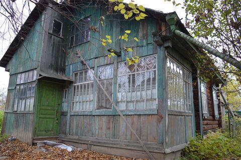 Продаю Дом (26сот,80м, ИЖС), 33км, Бехтеево