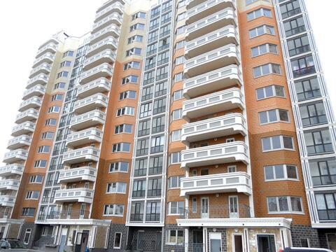 Продаем квартиру в Красноармейске. Собственность.