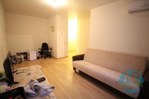 Развилка, 1-но комнатная квартира,  д.2а, 3650000 руб.