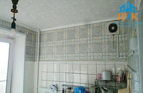 Продается 1-комнатная квартира в г. Москва, ул. Клязьминская, д. 34
