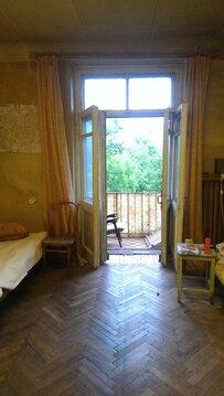 Продам 2-х комнатную квартиру рядом с м. Багратионовская