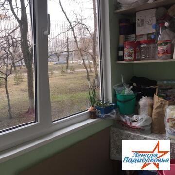 Продажа квартиры, Дмитров, Дмитровский район, Им А.Маркова