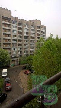 Протвино, 1-но комнатная квартира, Лесной б-р. д.19, 2000000 руб.
