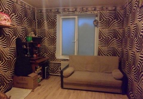3-комнатная квартира г.Домодедово пос.Санаторий Подмосковье, д.9