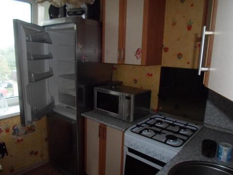 1 комнатную квартиру Испытателей д.7 на 2 этаже 5 этажного дома