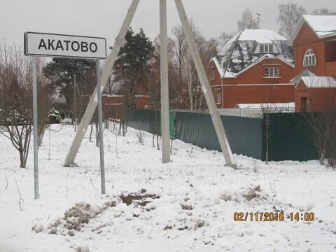 Дом в деревне 70 кв.м. для постоянного проживания
