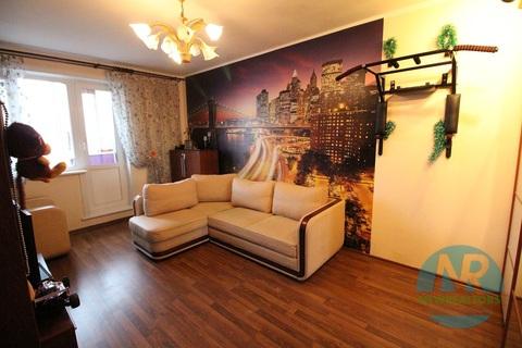 Продается 2 комнатная квартира на Каширском шоссе