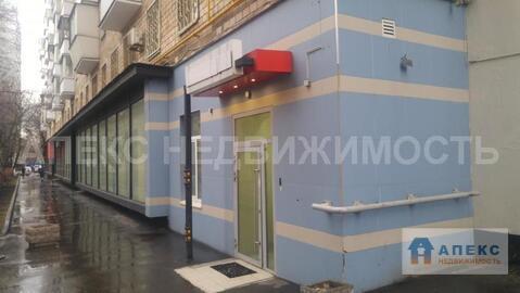 Продажа помещения свободного назначения (псн) пл. 364 м2 м. .
