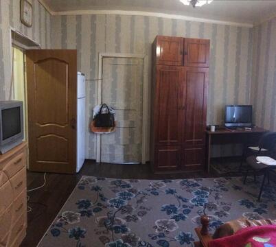 Продам 3-х комн. квартиру в д. Назимиха Щелковский р-н.