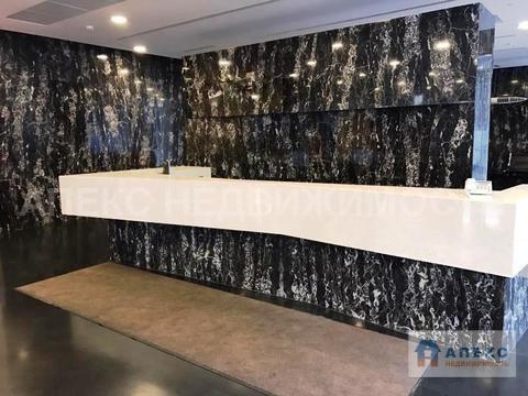 Продажа офиса пл. 345 м2 м. Аэропорт в бизнес-центре класса А в .