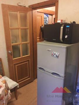 1к квартира за 23000 в районе Петровско-Разумовской