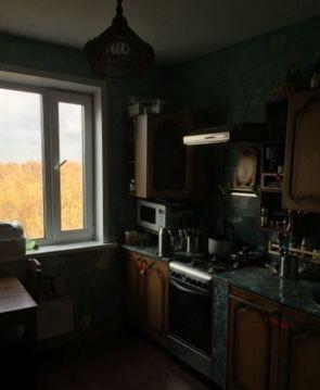 Ногинск, 2-х комнатная квартира, ул. Радченко д.д. 6, 3650000 руб.