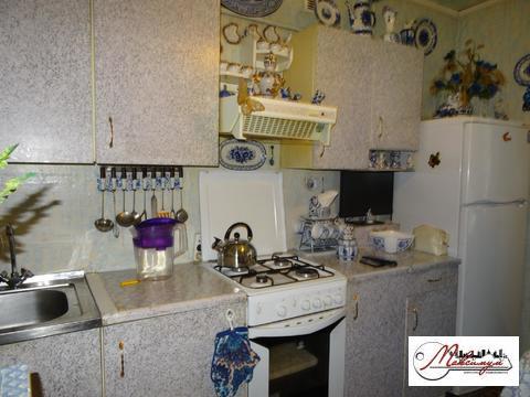 Продам двухкомнатную квартиру в Рекинцо