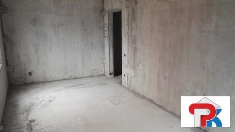 Продажа квартиры, Красногорск, Красногорский район, Ул. Спасская