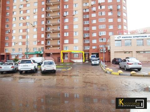 Купи помещение для успешного бизнеса в удачном месте города Раменское