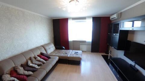Продается шикарная трехкомнатная квартира на Лермонтовском проспекте